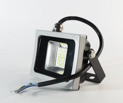 led-reflektor-10w-slim-smd-crno-sivi-hb-5722-v-tac_158085_0.jpg