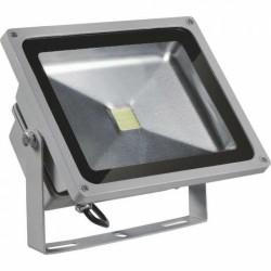 led-reflektor-30w-6400k-1975lm-lrf004w-30-m4030-elr003_155885_0.jpg