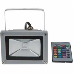 led-reflektor-rgb-cob-10w-m4011_157314_0.jpg
