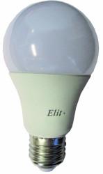 led-sijalica-10w-e27-2700k-a60-el1526-elit_158320_0.jpg