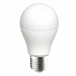 led-sijalica-10w-e27-3000k-toplo-bela-hl4310l-premier-10-horoz_158535_0.jpg