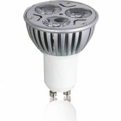 led-sijalica-3x1w-gu10-230v-3000k-230v_157112_0.jpg