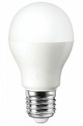 led-sijalica-6w-e27-6400k-hladno-bela-hl4306l-premier-6-horoz_157491_0.jpg