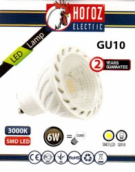 led-sijalica-6w-gu10-3000k-390lm-hl001-002-0006-horoz_158195_0.jpg