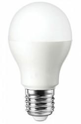 led-sijalica-8w-e27-3000k-toplo-bela-hl4308l-premier-8-horoz_157490_0.jpg