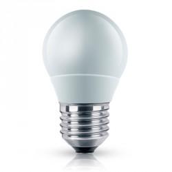 led-sijalica-g45-3-5w-e27-6400k-hl4380l_157566_0.jpg