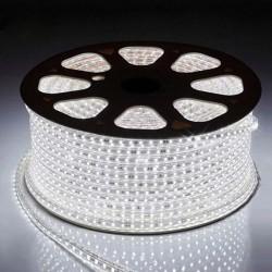 led-traka-vodootporna-hladno-bela-ip65-14-4w-m-220v-dc_158298_0.jpg