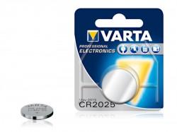 litijumska-baterija-cr2025-varta_10432_0.jpg