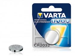 litijumska-baterija-cr2032-varta_10431_0.jpg