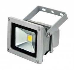 lrf004w-10-led-reflektor-10w-6400k-550lm_156370_0.jpg