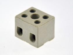 luster-klema-4-6mm-keramicka-dvopolna_09005_0.jpg