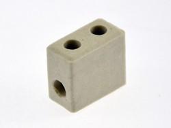 luster-klema-s-i-2-5mm-keramicka-jednopolna_09091_0.jpg