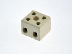 luster-klema-s-ii-2-5mm-keramicka-dvopolna_09006_0.jpg