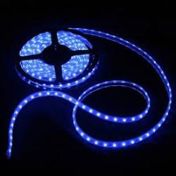 m-r3528-led-traka-12v-60-led-dioda-ip20-plava-na-metar_108052_0.jpg