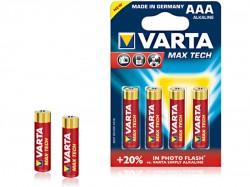 max-tech-lr03-varta_10418_0.jpg
