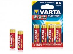 max-tech-lr6-varta_10409_0.jpg