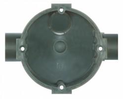 montazna-kutija-dozna-fi60x40-mm-nizaju-a-za-jednostruke-maske-800-aling_108216_0.jpg
