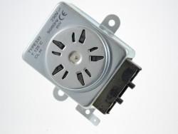 motor-raznja-za-rernu-4w_02305_0.jpg