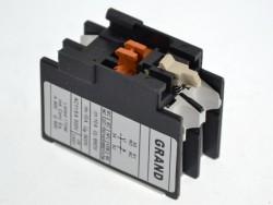 nadogradnja-za-lc1d-kontaktor-1no-1nc-la1dn11-schellenberg_156065_0.jpg