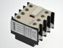 nadogradnja-za-lc1d-kontaktor-2no-2nc-la1dn22-schellenberg_156066_0.jpg