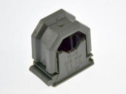 obujmica-nastavna-11-18mm-166-elid_093151_0.jpg