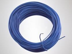 p-1-5mm2-zica-pun-presek-plava_108314_0.jpg