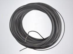p-2-5mm2-zica-pun-presek-crna_108315_0.jpg
