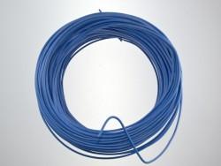 p-2-5mm2-zica-pun-presek-plava_108316_0.jpg