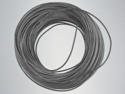 p-f-1-5mm2-zica-licnasta-crna_09065_0.jpg
