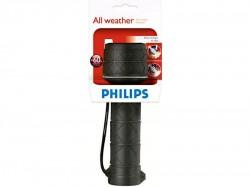 philips-bat-lampa-sfl3363-2xr20-gumirana_10455_0.jpg