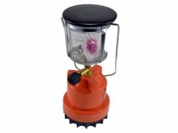 plinska-lampa-190-g-za-plinske-patrone-pvc_08232_0.jpg
