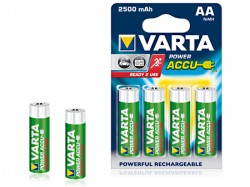 power-play-hr6-2500mah-punjiva-baterija-varta_10429_0.jpg