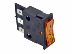 prekidac-sp400-atb-1-0-2-sa-signalnom-sijalicom-6-kontakta-metalflex_107763_0.jpg