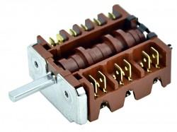 prekidac-za-rernu-bakelitni-1-osovina-za-termostat-ego_02318_0.jpg