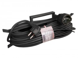 produzni-kabl-15m-3x1mm2-crni-za-kosilicu-11445_158170_0.jpg