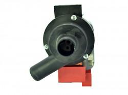 pumpa-magnetna-za-ledomat-sa-deklom-zp5400-691-gre_03337_0.jpg