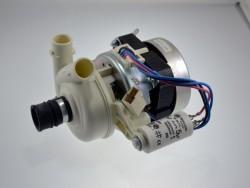 pumpa-za-masinu-za-sudove-visokog-pritiska-ar6012_03521_0.jpg