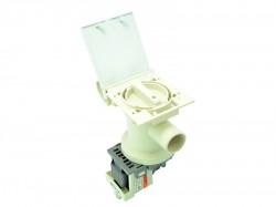pumpa-za-ves-masinu-163ac00-beko_033111_0.jpg