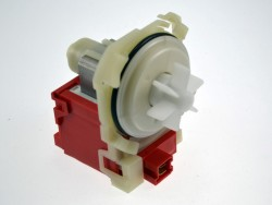 pumpa-za-ves-masinu-ardo-4-kopce-pmp017bo_156359_0.jpg