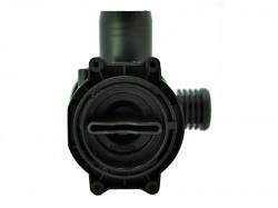 pumpa-za-ves-masinu-ariston-indesit-163ar14-ar5411_155784_0.jpg