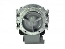 pumpa-za-ves-masinu-ei-amp-30-ei-mikron_03332_0.jpg