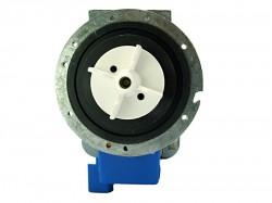 pumpa-za-ves-masinu-gorenje-663-673-gre-italy-sa-deklom_03403_0.jpg