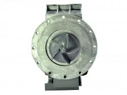 pumpa-za-ves-masinu-gorenje-amp-30-g-mikron_03333_0.jpg