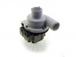 pumpa-za-ves-masinu-indesit-00215181-163id06_03409_0.jpg