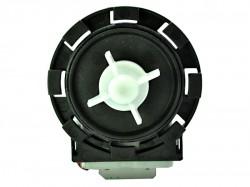 pumpa-za-ves-masinu-magnetna-34w-na-zakret-00215303_03404_0.jpg