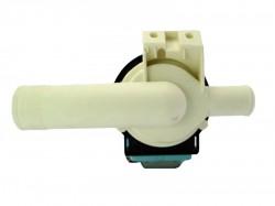 pumpa-za-ves-masinu-magnetna-ardo-concord_03339_0.jpg