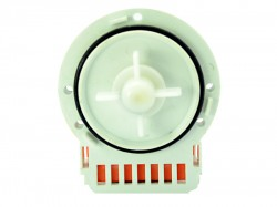 pumpa-za-ves-masinu-magnetna-av5407-artico_03385_0.jpg