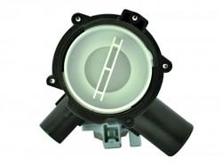 pumpa-za-ves-masinu-magnetna-bosch-siemens-00215270-163si13_03324_0.jpg