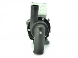pumpa-za-ves-masinu-obod-amp-30-o-mikron_03334_0.jpg