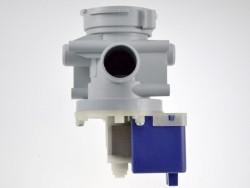 pumpa-za-ves-masinu-samsung-215380-163su00-gre_156446_0.jpg